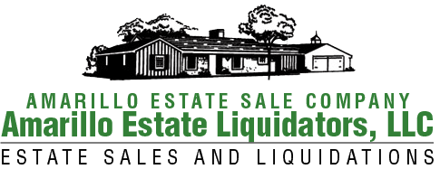 Amarillo Estate Liquidators, LLC